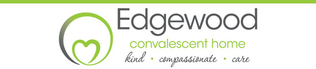 Edgewood Convalescent Home and Lincolnwood Assisted Living