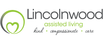 Lincolnwood Assisted Living logo